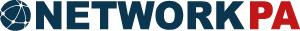 NetworkPA Logo